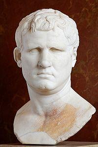 200px-Agrippa_Gabii_Louvre_Ma1208