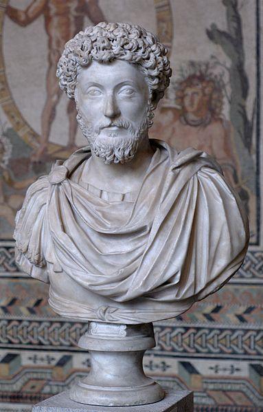 383px-Marcus_Aurelius_161-190