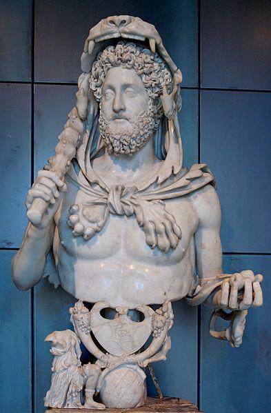 393px-Commodus_Musei_Capitolini_177-192