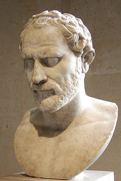 400px-Demosthenes_ Athenian orator against Phillip and Alex_Louvre