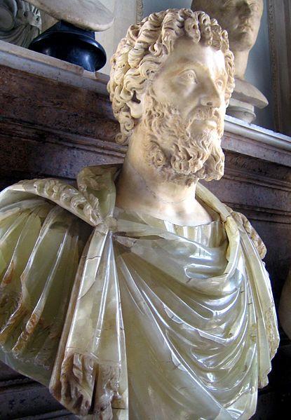 415px-Septimius_Severus_busto-Musei_Capitolini)_193-211