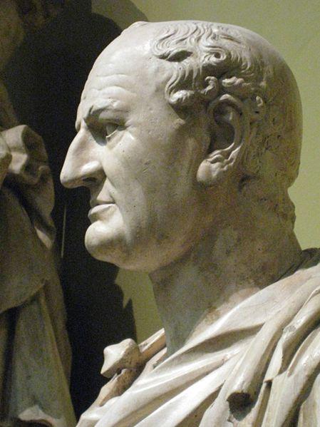 449px-Vespasianus03_pushkin 69 -79