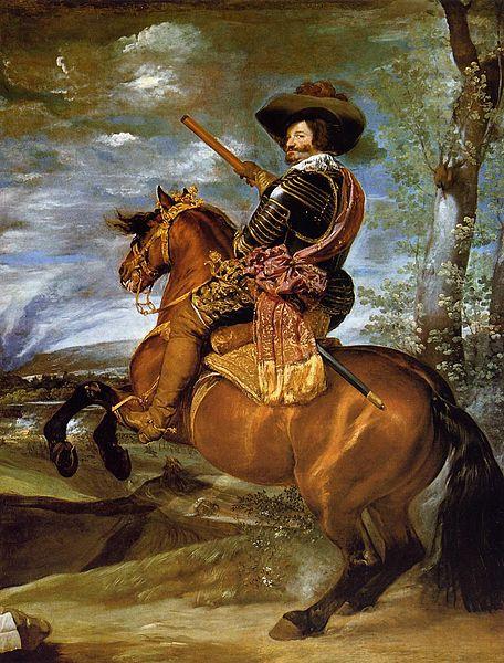 456px-Retrato_ecuestre_del_conde-duque_de_Olivares,_by_Diego_Velázquez