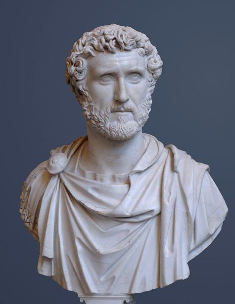 465px-Antoninus_Pius_Glyptothek_Munich_337_cropped-138-161