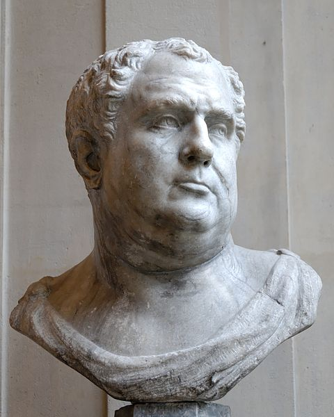 480px-Pseudo-Vitellius_Louvre_MR684 69