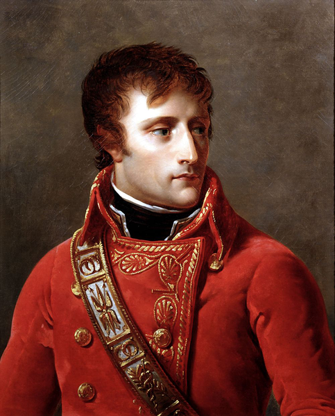 483px-Gros_-_First_Consul_Bonaparte_(Detail)