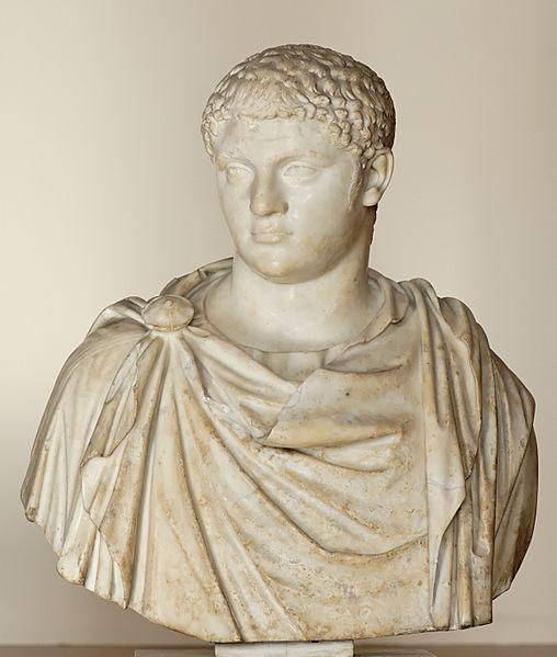 508px-Publius_Septimius_Geta_Louvre_209-211