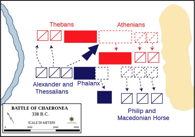 752px-Battle_of_Chaeronea,_338_BC_en.svg