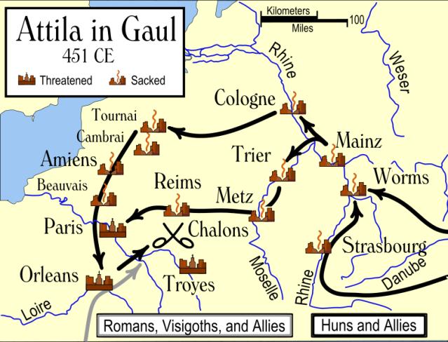 784px-Attila_in_Gaul_451CE.svg