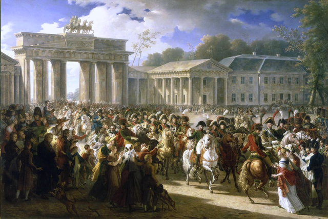 800px-Charles_Meynier_-_Napoleon_in_Berlin