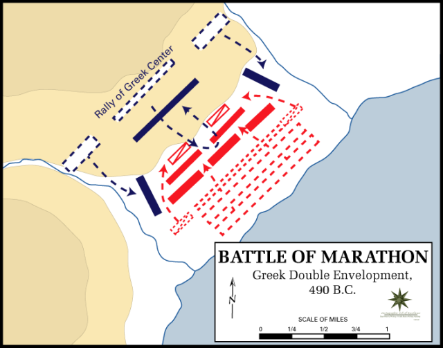 Battle_of_Marathon_Greek_Double_Envelopment