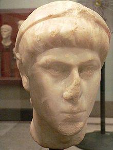 Constantius_II 324-361