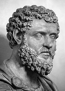 Didius Julianus_193