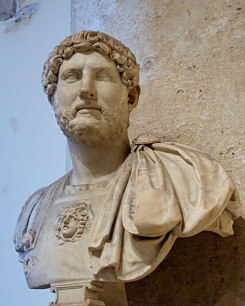 Hadrian_Musei_Capitolini_117-138