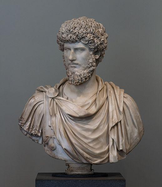 Lucius_Verus_-161-169