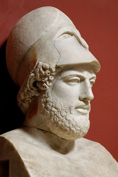 Pericles_of Athens