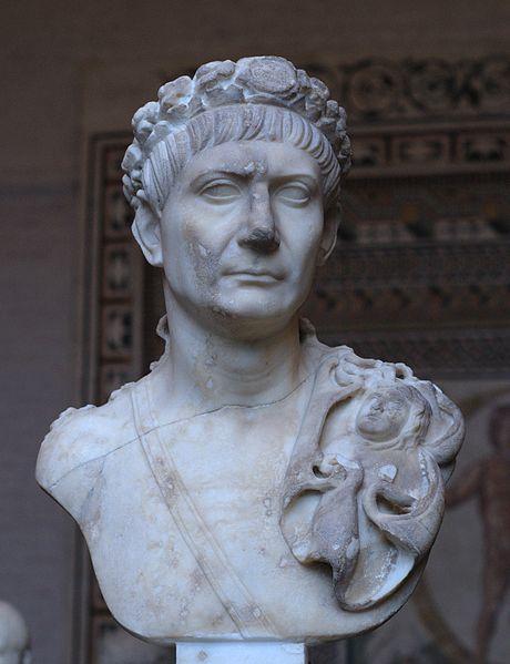 Trajanus_Glyptothek_Munich_ 98-117