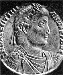 Valentinian I_364-375