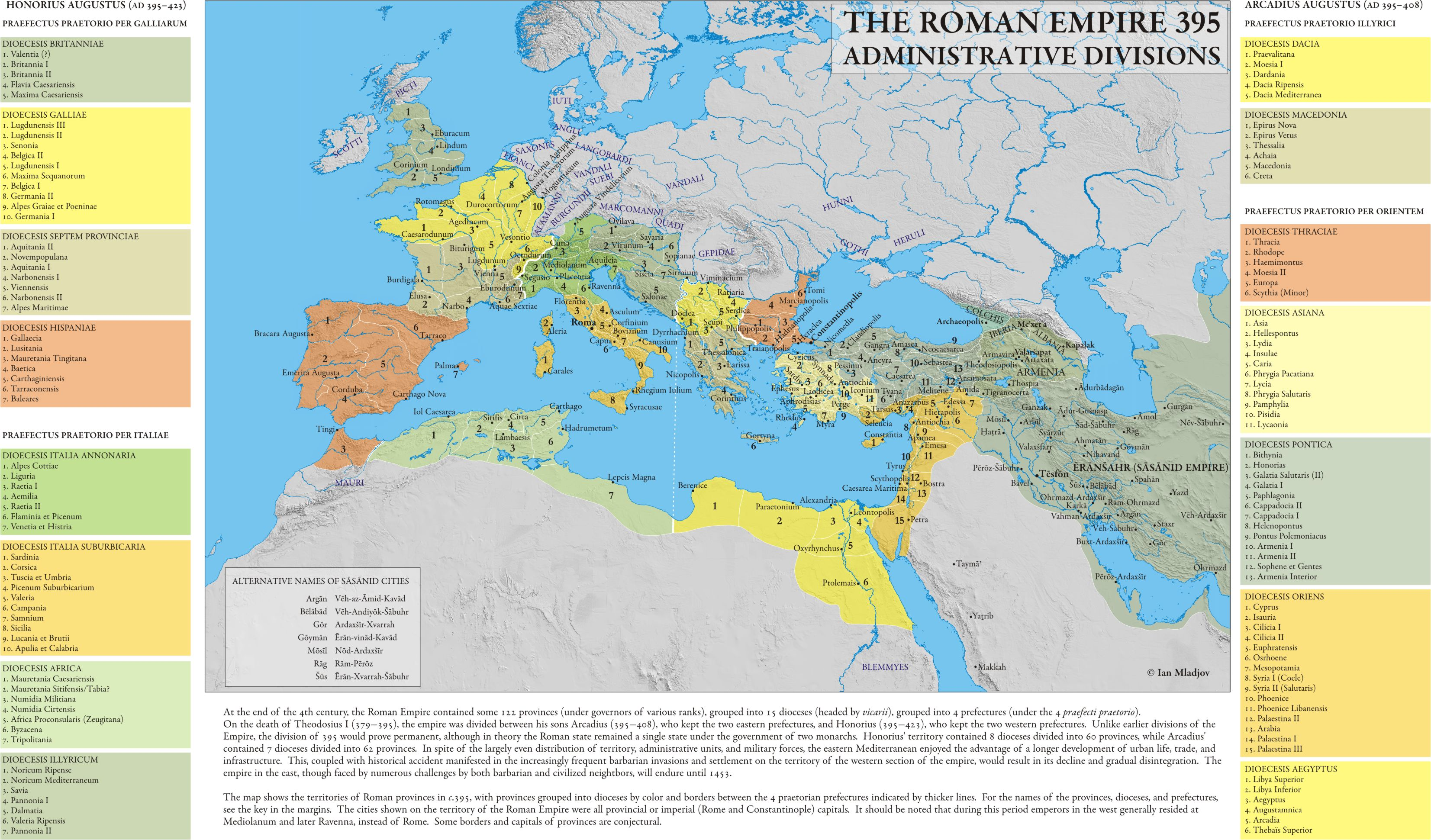the roman republic and the greek polis Greece in the roman era describes the period of greek history when it was dominated by the roman republic, the roman greek in nature the roman polis, as an.
